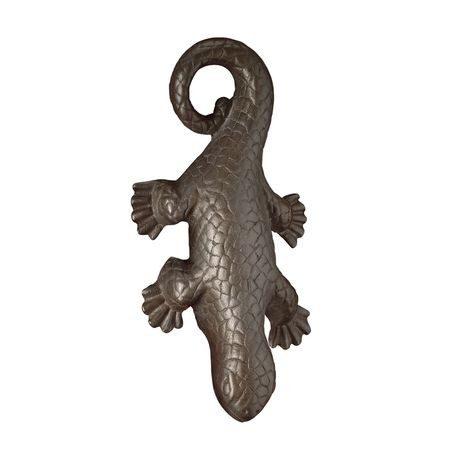 Kichler Lighting - Lizard Accent Light - Olde Bronze Finish