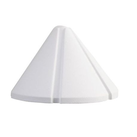 Kichler - Mini Deck Light, White