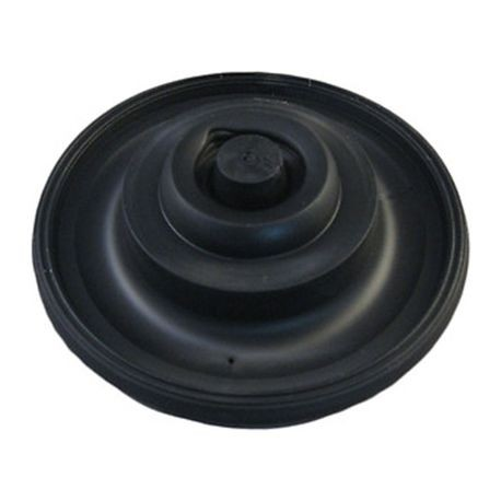 "Weathermatic - 1"" Replacement Diaphragm For 1200 Series Valve"