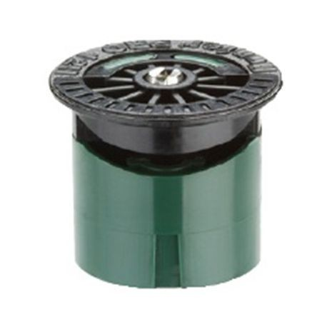 Hunter - 12' PRO-SPRAY Half Fixed Arc Nozzles - Green