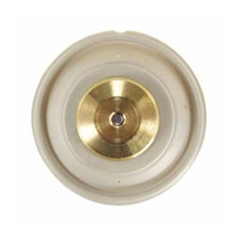 "Weathermatic - 2"" Diaphragm Assembly"