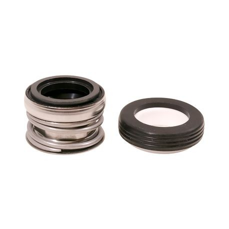 Kifco - Mechanical Seal 3/4""