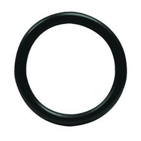 Kifco - O-Ring For Valve Box