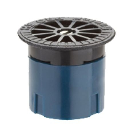 Hunter - 5' PRO-SPRAY Fixed Arc Nozzles - Blue