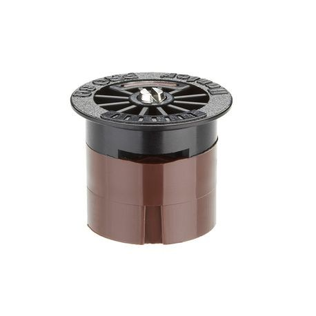Hunter - 8' PRO-SPRAY Nozzles - Brown