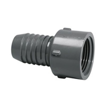 "Spears - 1"" Female Adapter Insert X FPT"