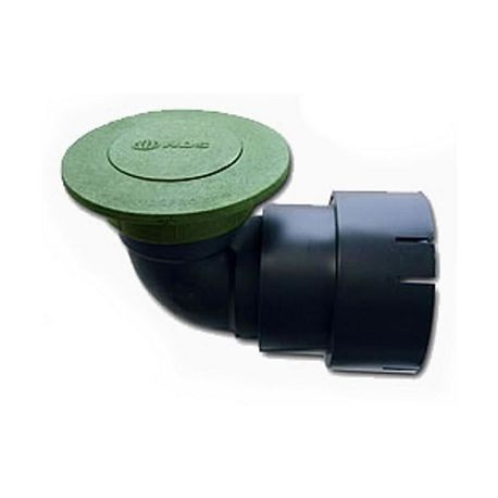 "NDS - 6"" Pop-Up Drainage Emitter"