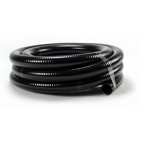 "Aquascape - Flexible PVC Pipe 3"" x 50'"