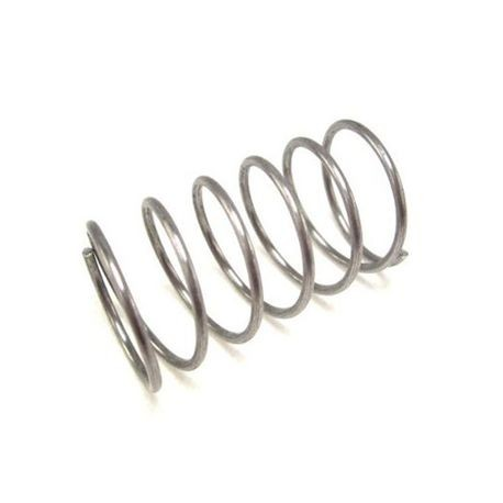 Toro - Diaphragm Spring For Flo-Pro