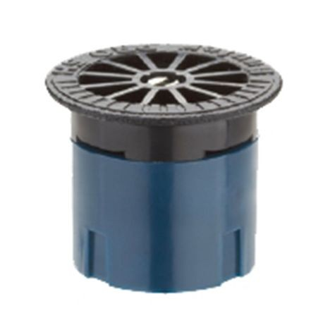 Hunter - 5' PRO-SPRAY Quarter Fixed Arc Nozzles - Blue