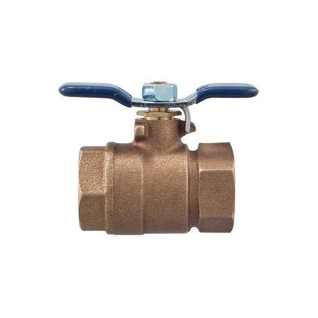"Febco - 1"" Outlet Ball Valve for 825YA RPZ"