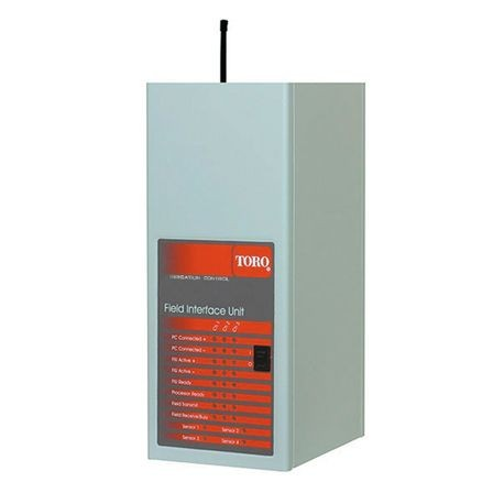 Toro - Field Interface Unit