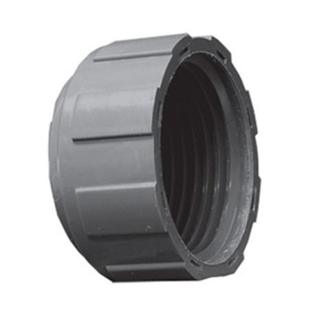 Spears - Residential & Commercial Irrigation Ultrazone Cap FTHD + O-Ring
