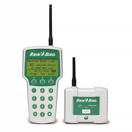 Rain Bird - Wireless Remote Kit