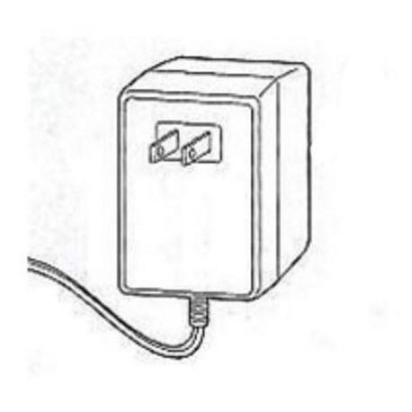 Toro - Replacement Transformer For Greenskeeper