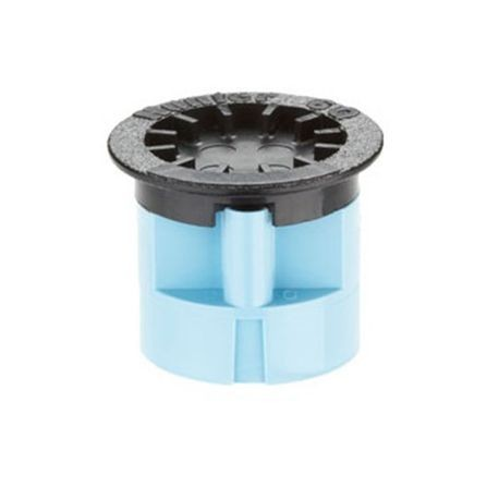 Hunter - 6' PRO-SPRAY Nozzles - Light Blue