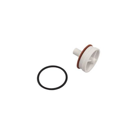 "Watts - 1-1/4"" Repair Kit For 188A/288A/388 T"
