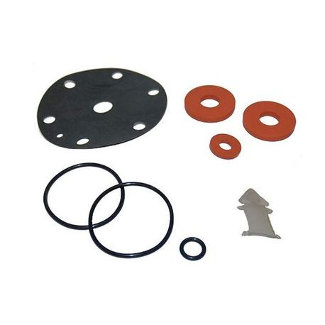 "Zurn - Repair Kit - 3/4"" Blow Out Flush Kit For 375 Series"