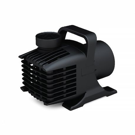 Atlantic Water Gardens - TidalWave3 6000GPH Pump