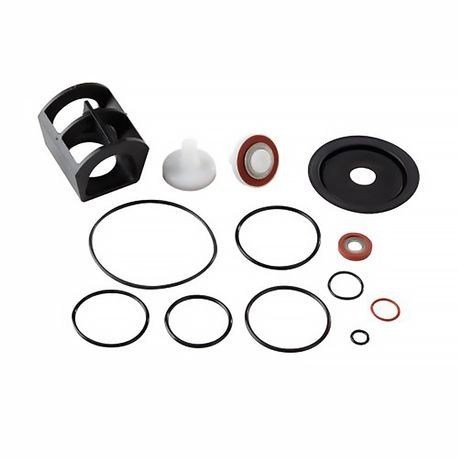 "Watts - Repair Kit 1"" 009M2 Total Rubber Parts"
