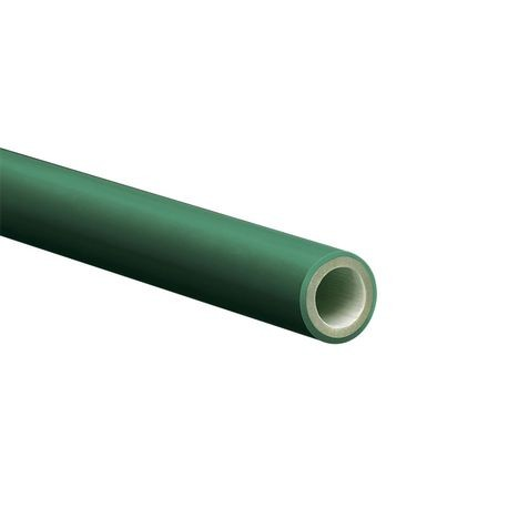 "Par Aide - 72"" Replacement Green ProTect Handle"