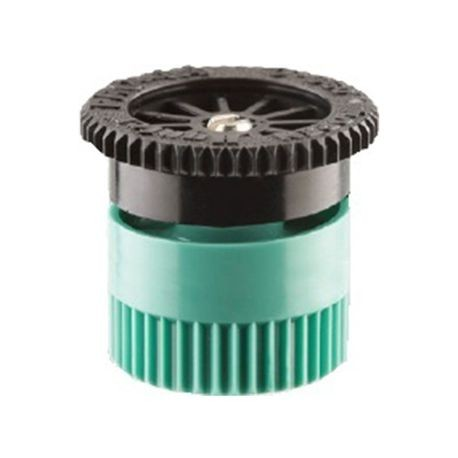 Hunter - 4' PRO-SPRAY Nozzles - Light Green