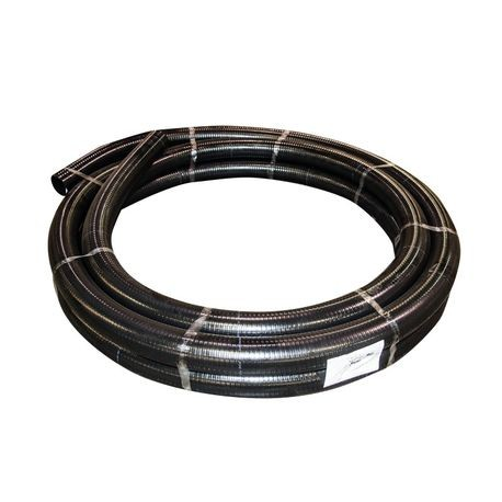"Anderson Pump & Process - Pipe Flex Pvc 3""X50' (Pk6)"