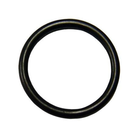 Toro - Replacement O-Ring For Plastic Valves