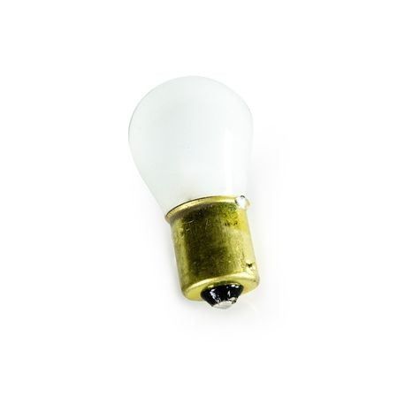 FX Luminaire - 12W S8 Replacement Incandescent Lamp