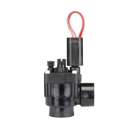 "Hunter - PGV Series 1"" Plastic Angle Valve"