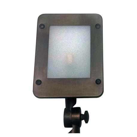 Alliance FL100 Flood Light