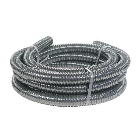 "Aquascape - Kink-Free Pipe 1 1/4"" X 100'"