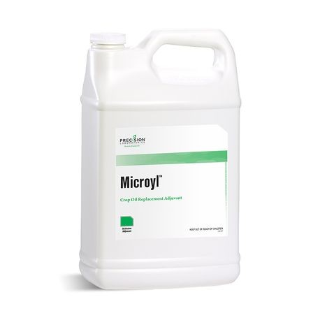 Precision Labs - Microyl Crop Oil Replacement