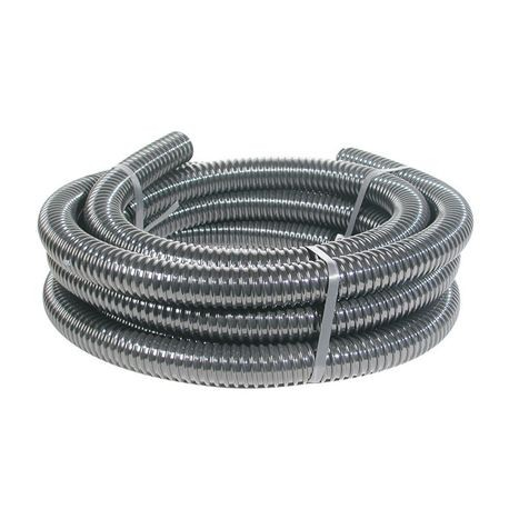 "Aquascape - Kink-Free Pipe 1 1/2"" X 100'"