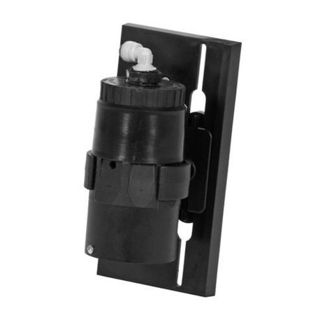 Aquascape - Hudson Fill Valve with Slide Plate
