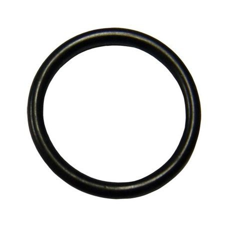Toro - Replacement O-Ring For Flo-Pro Solenoid