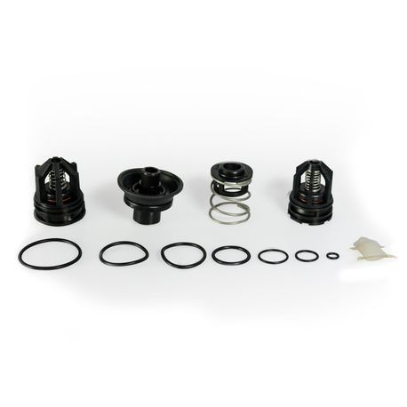 "Zurn - 3/4"" XL Rubber Only Repair Kit"