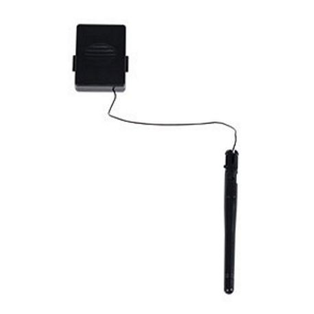 FX Luminaire - Wi-Fi Module Add-On With Antenna
