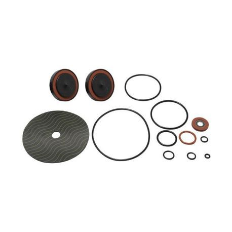"Watts - Rubber Repair Kit for U009<2 1-1/4"" - 1-1/2""RUBBER REPAIR KIT FORU009M2 1.25"" - 1 1/2"""