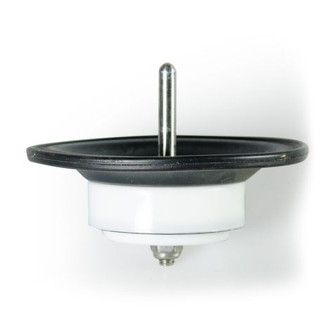 "Toro - 2"" Diaphragm Assembly For 220 Series Valve"