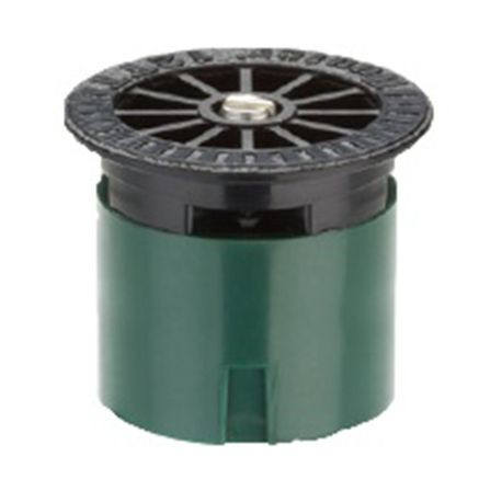 Hunter - 12' PRO-SPRAY Three-Quarters Fixed Arc Nozzles - Green