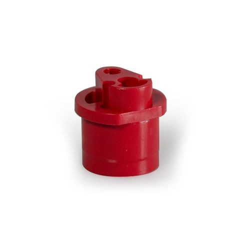 Toro - 730 Series Nozzle Assembly, Inner