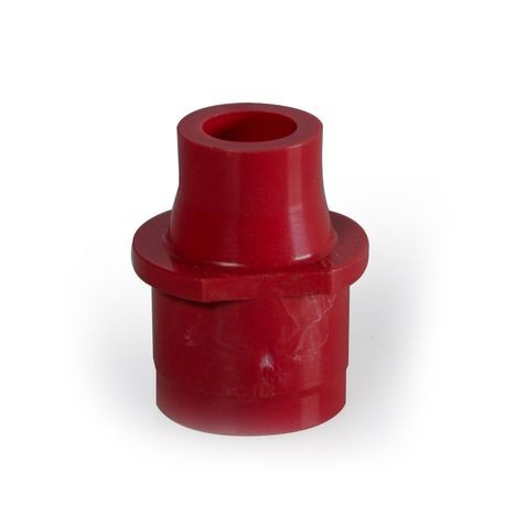 Toro - Service Nozzle Assembly, Main 36