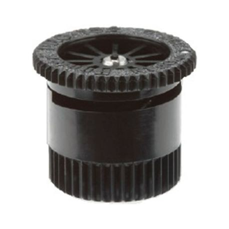 Hunter - 15' PRO-SPRAY Adjustable Nozzles - Black