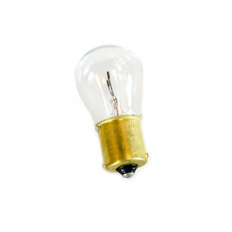 15.6W Single-Contact   Bayonet Lamp