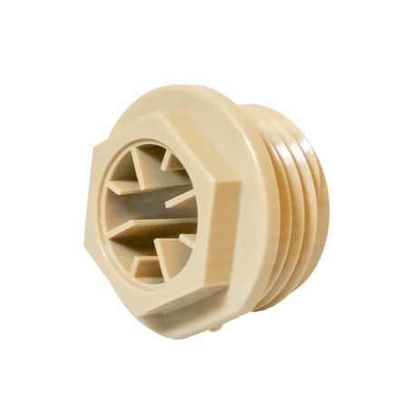 Toro Golf - #59 Main Nozzle 855Beige