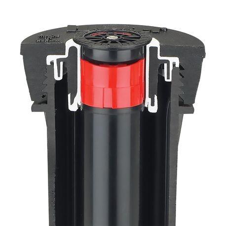 Hunter Pro Spray Series 12 Quot Pop Up Sprinkler Reinders
