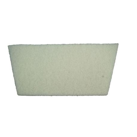 "Aquascape - Grande BioFalls® Filter Mat 59"" x 27"" x 2 ..."
