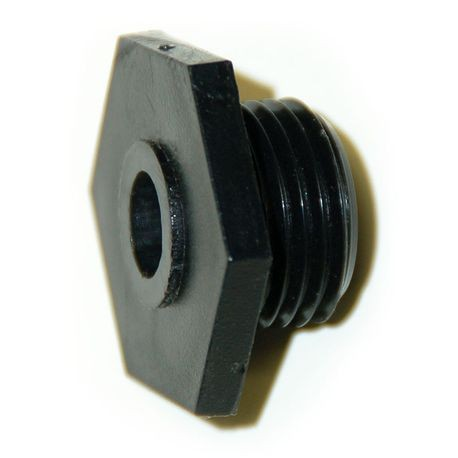 Standard Golf Open End Bearing With Crank O Ring For
